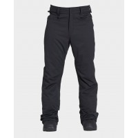 Billabong Outsider Pnt (Black-20)